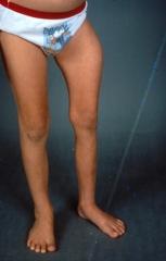 1993-3-tpsdaffy