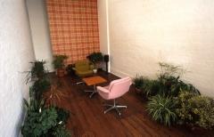 1996-awaitingroom