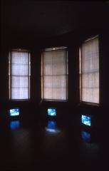 1997-ebh1