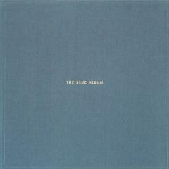 bluealbumcover