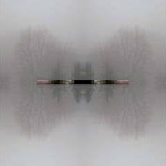 fog033