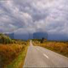 road096